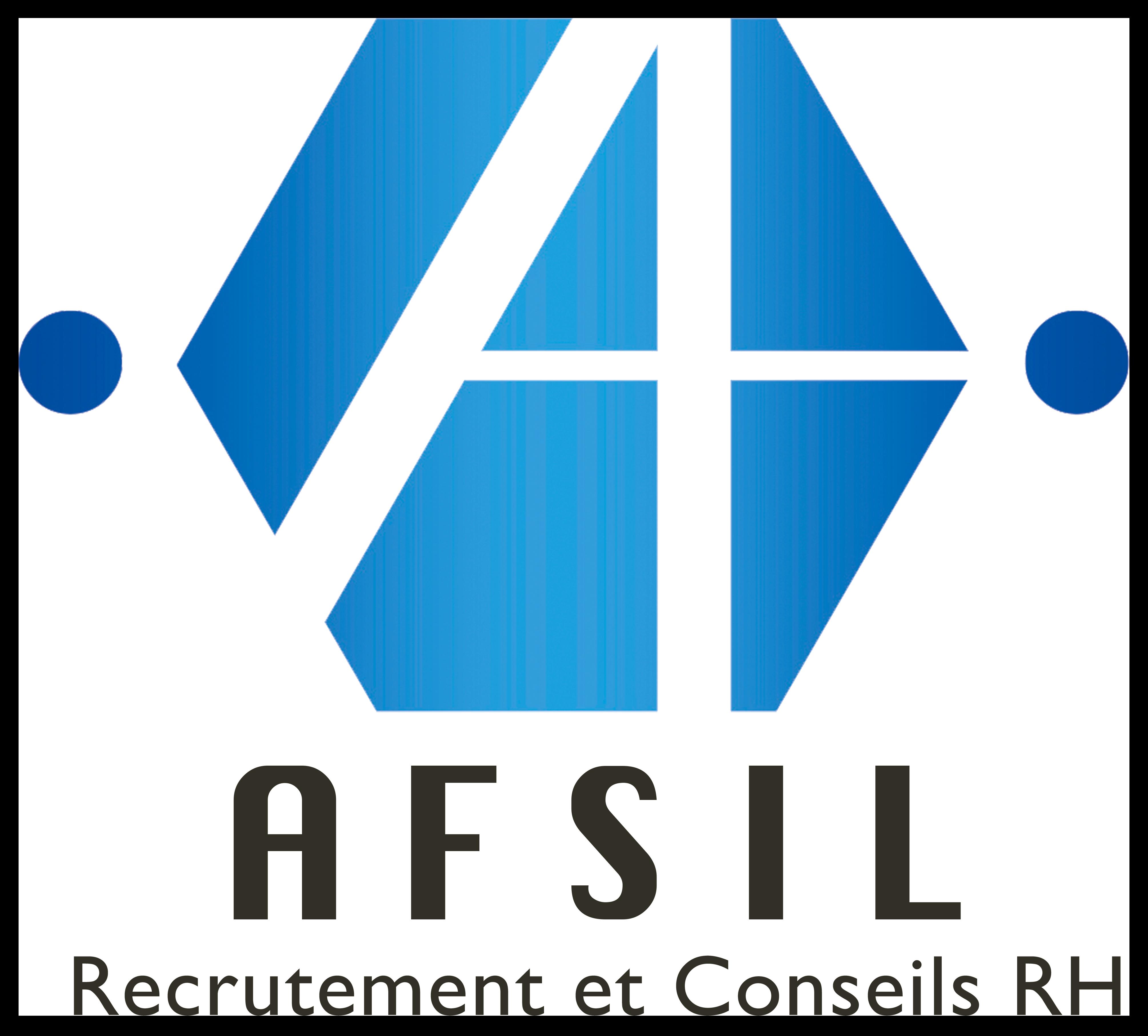AFSIL RH